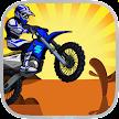 Super Motocross Free - Top Motocross Games APK