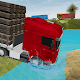 Download Mud Truck Cargo Transport: Mud Truck Games For PC Windows and Mac
