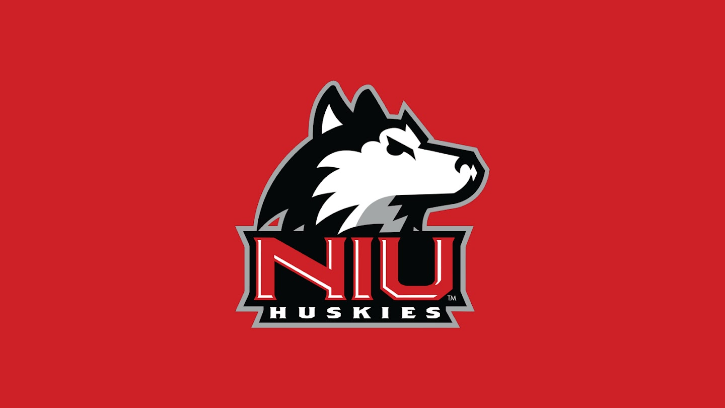 Watch Northern Illinois Huskies men's basketball live