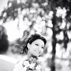 Wedding photographer Laura Karabekyan (digitallady). Photo of 14.01.2015