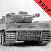 Top Weapons of WW2 FREE