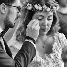 Wedding photographer Paola Morini (morini). Photo of 19.09.2017