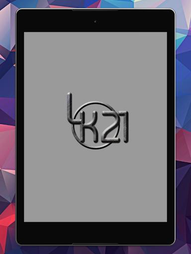 Download IndoXXI LK21 Terbaru Google Play softwares