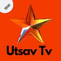 Star Utsav - Star Utsav Live TV Serial Guide icon