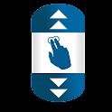 Kinetic Scroll [ Auto Scroll ] icon