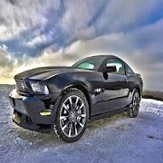 Suzuki Car Racing Simulator Apps On Google Play