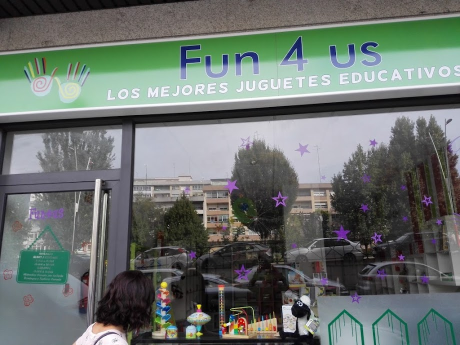 Foto Fun4us 7