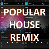 Best House Remix Songs