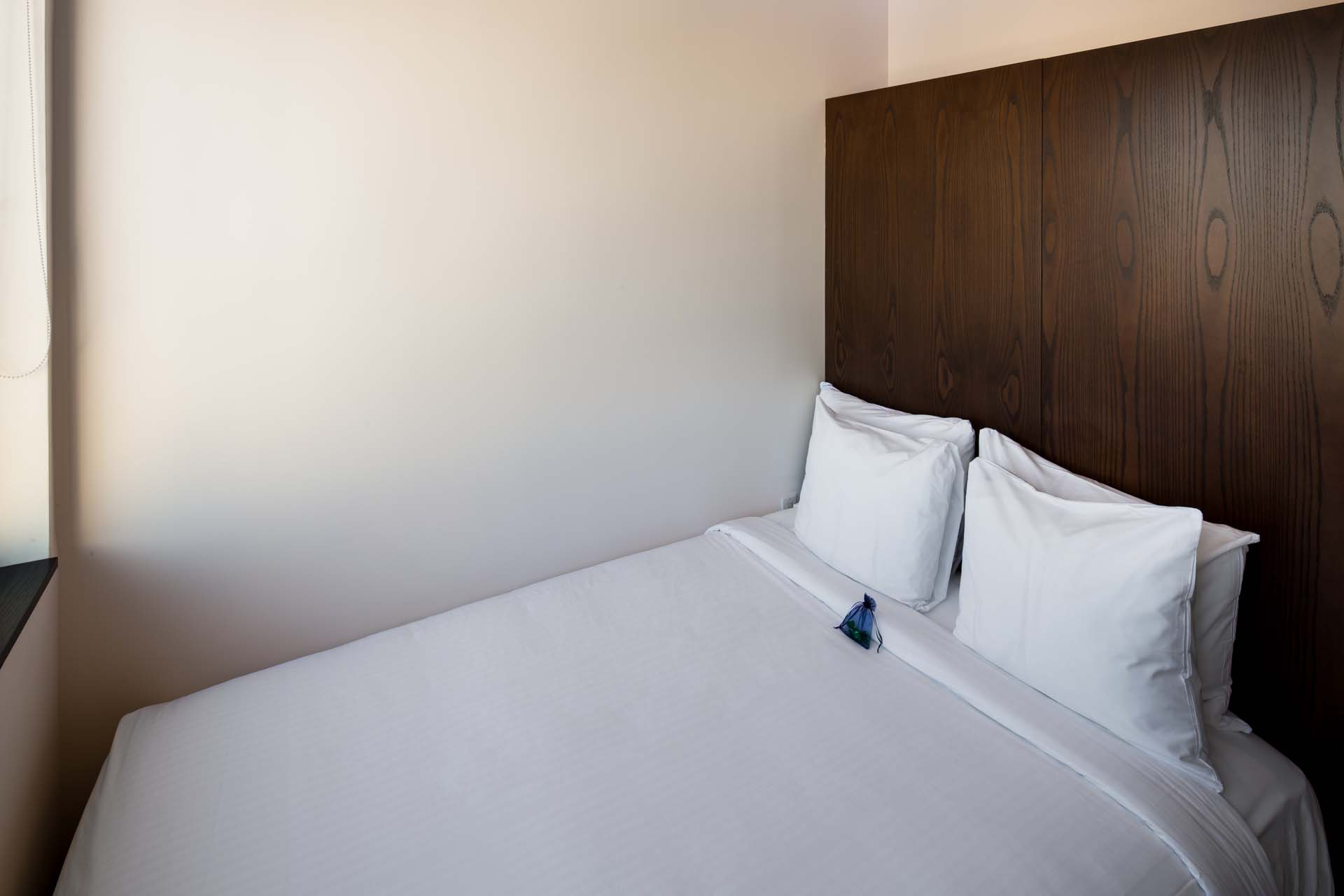Orchard Street Hotel | Lower East Side | New York City | Home
