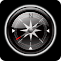 Kompas, Kiblat + Dial Roller icon