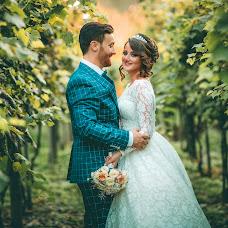 Wedding photographer Bessarion Chakhvadze (Bessarion). Photo of 17.02.2018
