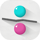 FunnyJoy - Brain On Line Android APK Download Free By FunnyJoy