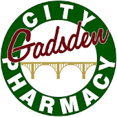 Gadsden City Pharmacy