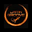 Latin Groove icon