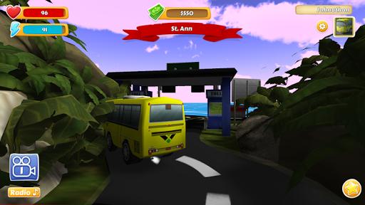 Island Ride: Discover Jamaica
