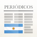 Diarios Argentina - Noticias icon