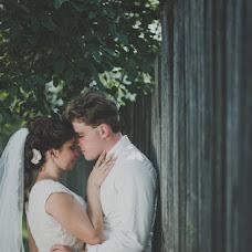 Wedding photographer Teodor Zozulia (zozulia). Photo of 18.02.2015