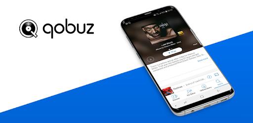 Qobuz – Apps on Google Play