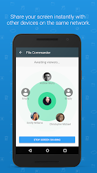 File Commander Premium – File Manager 4.0.15050 APK 8