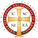 Greek Orthodox Archdiocese icon