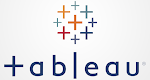 Tableau Interview and Tableau Technical job Support