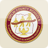 Duplin County School District