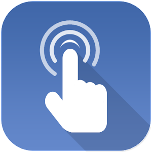 Floating Touch (Ads Free) v2.7 APK