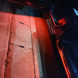 エスクァイア ZWR80Gのカスタム事例画像 MOTOさんの2020年11月22日19:17の投稿