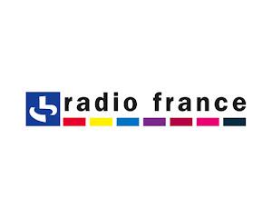 radio-francejpg