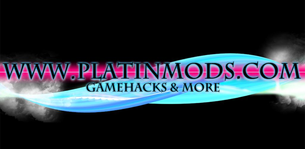 Download Platinmods VIP Donation App APK latest version 1 2