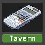 hp 35s fx Scientific Calculator 570 es plus free 4.0.8-23-06-2019-12-release