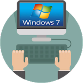 instal windows Tutorial