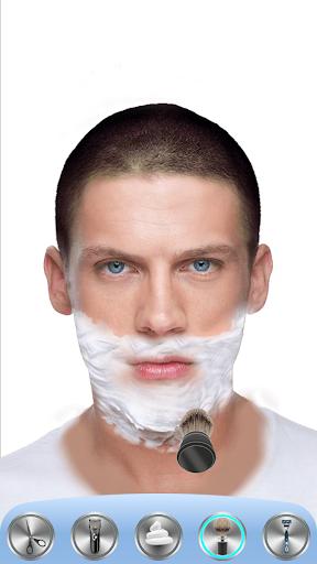 Realistic Beard Salon  screenshots EasyGameCheats.pro 4