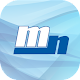Marlow CrewCompanion for PC Windows 10/8/7