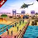 Border Army Final War (game)