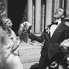 Wedding photographer Aleksandr Martinyuk (smart). Photo of 27.11.2015