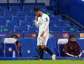Spaanse pers maakt Eden Hazard af, onterecht wat ons betreft