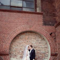 Wedding photographer Katarzyna Guratowska (guratowska). Photo of 02.04.2015