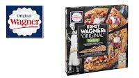 """Angebot für ERNST WAGNERs """"ORIGINAL"""" Pizza Verdure im Supermarkt"""