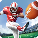 Football Field Kick 1.02
