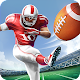 Football Field Kick (game)
