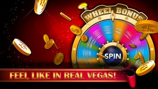 casino slots online free play online casino app