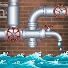水管工人3 icon