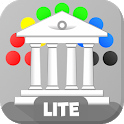 Lawgivers LITE icon