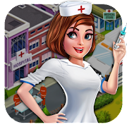 Game Doctor Dash : Hospital Game APK for Windows Phone