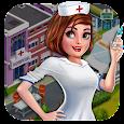 Doctor Dash : Hospital Game apk