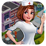 Doctor Dash : Hospital Game 1.33