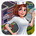Doctor Dash : Hospital Game icon