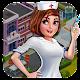 Doctor Dash : Hospital Game (game)