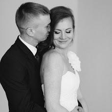 Wedding photographer Yulya Emelyanova (julee). Photo of 06.03.2018